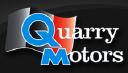 Read Quarry Motors, South Yorkshire Reviews