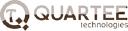 Quartee Technologies on Elioplus