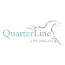 Quarter Lin logo icon