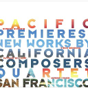 Quartet San Francisco logo