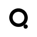 Quarto Group logo icon