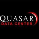 Quasar Data Center on Elioplus