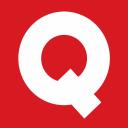 Quattroruote logo icon