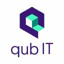 qubIT :: Quorum Born IT logo