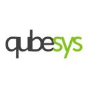 QubeSys Technologies logo