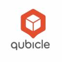Qubicle logo icon