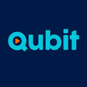 Qubit Corporate logo