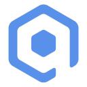 Qucit logo icon