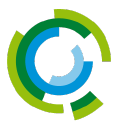 Québec International logo icon