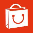 Que Buena Compra logo icon