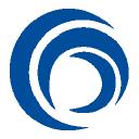 QueCentric LLC logo