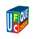 Que Choisir logo icon