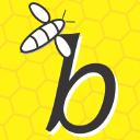 Queenb Creative, LLC logo