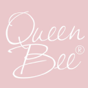Queen Bee logo icon