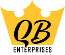 QueenBee Marketing logo