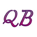 Queen Bee Tickets, LLC logo