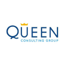 Queen Consulting Group, Inc logo icon