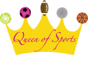 Queen Of Sports, LLC logo