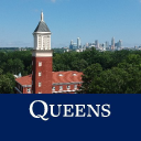 Queens University of Charlotte are using Springshare