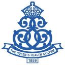 queens.org logo