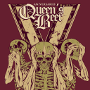 Queen's Beer-Boutique de Cerveza logo