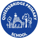 Queensbridge Primary School (The Learning Trust, Hackney) logo