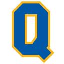 Queensbury Union Free School logo