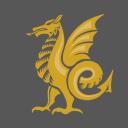 Queen's College, Taunton logo