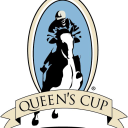 Queen's Cup Steeplechase logo