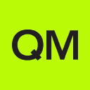 Queens Museum of Art logo