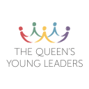 Queens Young Leaders logo icon