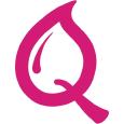 Quench Essentials Logo