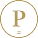 Read Parklands Reviews