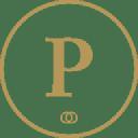 Read Parklands Reviews