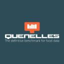 Quenelles Limited logo