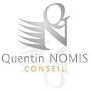 Quentin Nomis Conseil logo