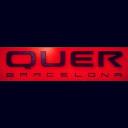 Quer Barcelona logo