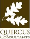 Quercus Consultants, Inc. logo