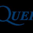 Quercus Labo logo