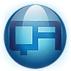 QueryAdvisor.com logo