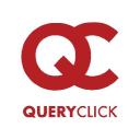 Query Click logo icon