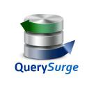 Query Surge logo icon