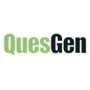 QuesGen Systems, Inc. logo