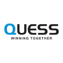 Quess Corp Limited logo icon
