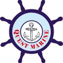 Quest Marine LLC logo