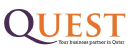Quest Advisors LLC logo