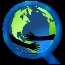 Quest Adventures Inc logo