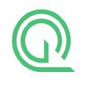 Company logo Quest Analytics