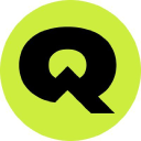 Quest Art School + Gallery logo