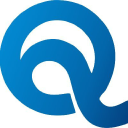 Quest Awards Inc. - Corporate Awards logo